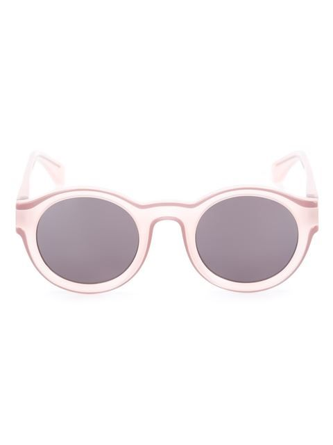b84aca18e2 Mykita  olga  Sunglasses - The Webster - Farfetch.com