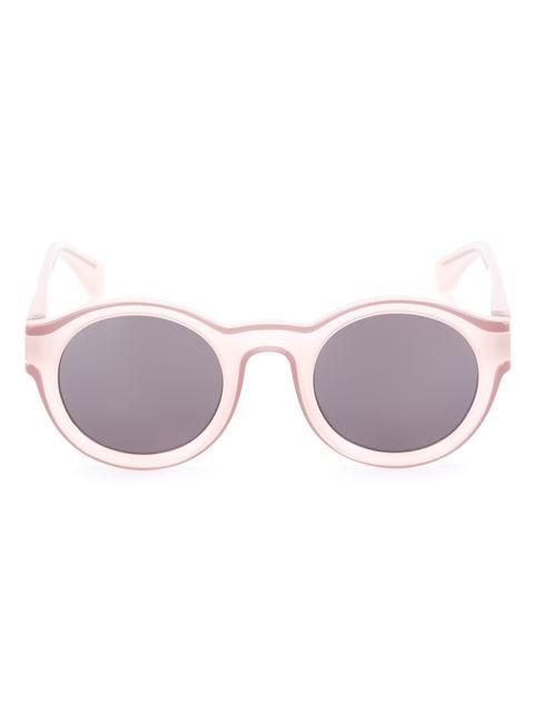 b84aca18e2 Mykita  olga  Sunglasses - The Webster - Farfetch.com