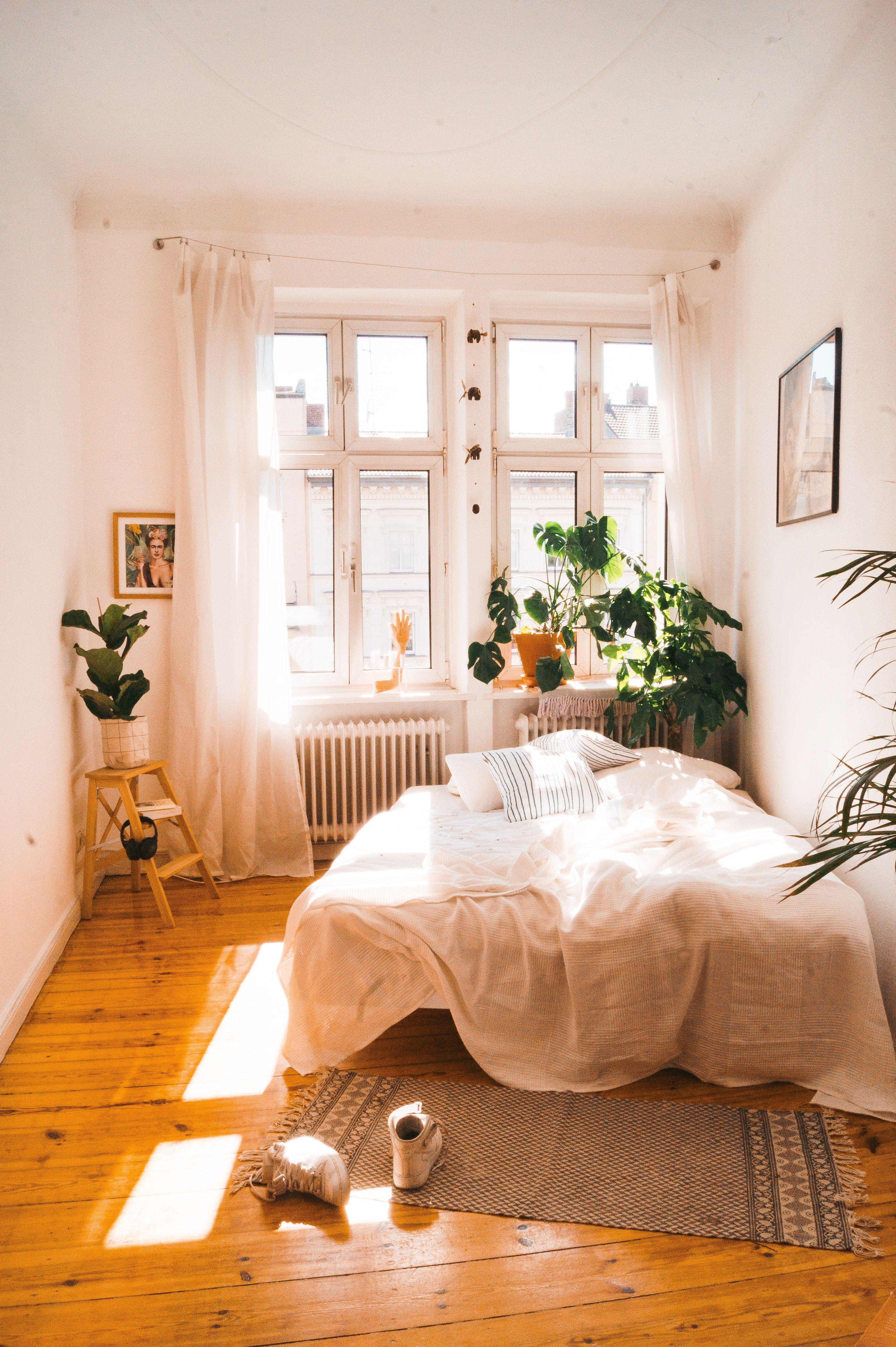 Deko Tipps Zum Wohlfuhl Wohnen Wohnen Zuhause Schlafzimmer Einrichten