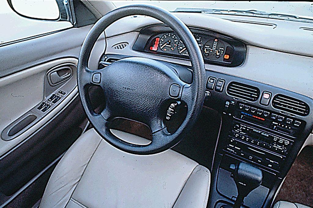 Pin On 1993 Mazda 626 2 5 Usa