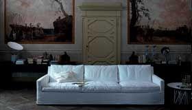 Arflex Cousy sofa