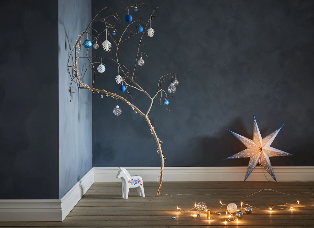 Winter Holidays - IKEA | Ikea christmas, Christmas decor diy