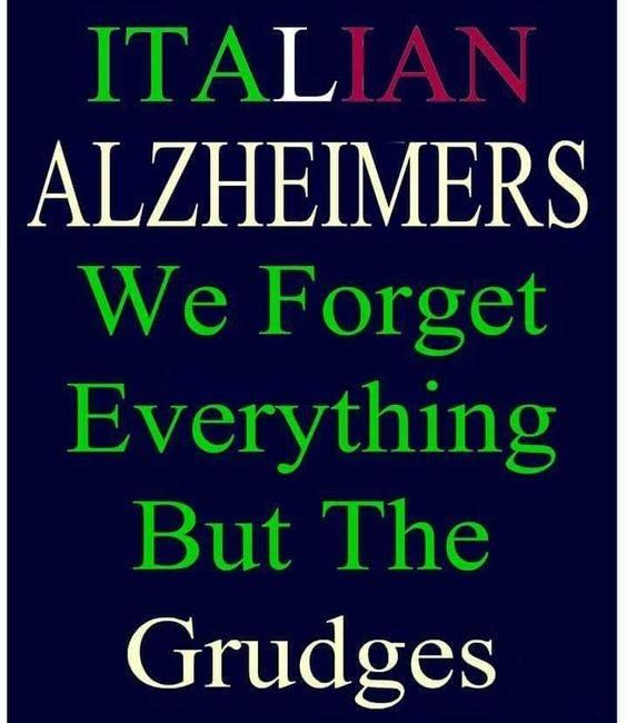 funny italian phrases