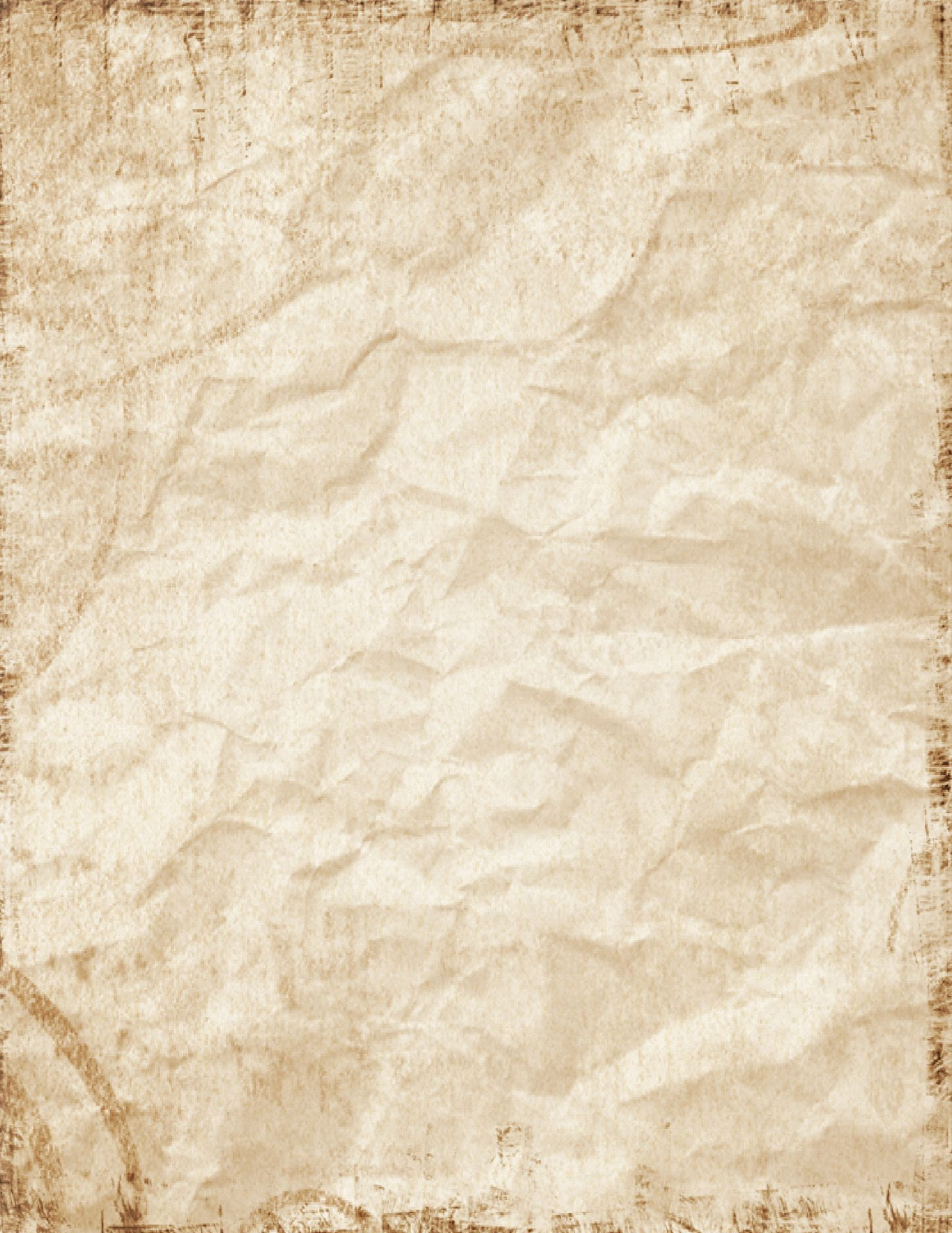 old paper texture 2 - photo #25