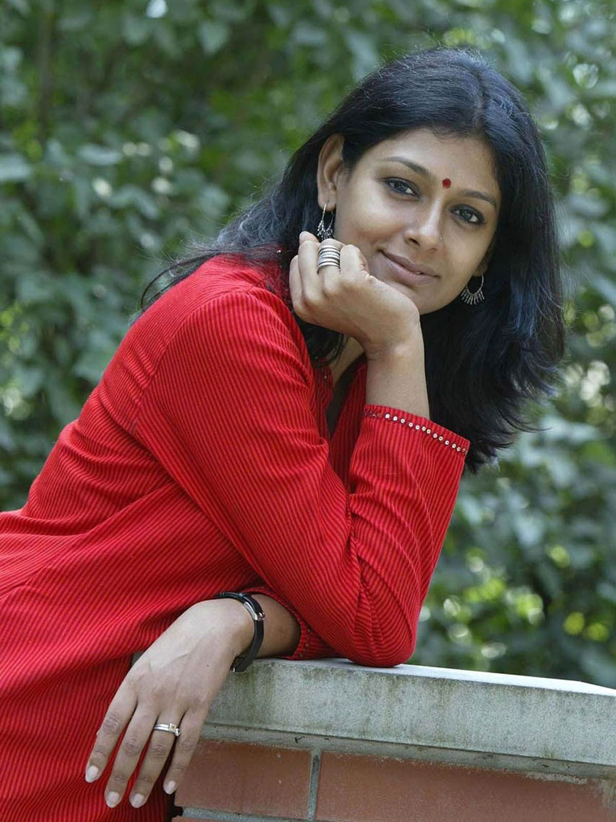 WALLPAPERS: Nandita Das Wallpapers   Be a Woman of Substance ...