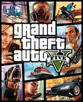 تختيم جي تي أي 5 قراند 5 المهمة الأولى و الثانية من لعبة جراند 5 Gta V Grand Theft Auto Grand Theft Auto Series Gta 5 Games