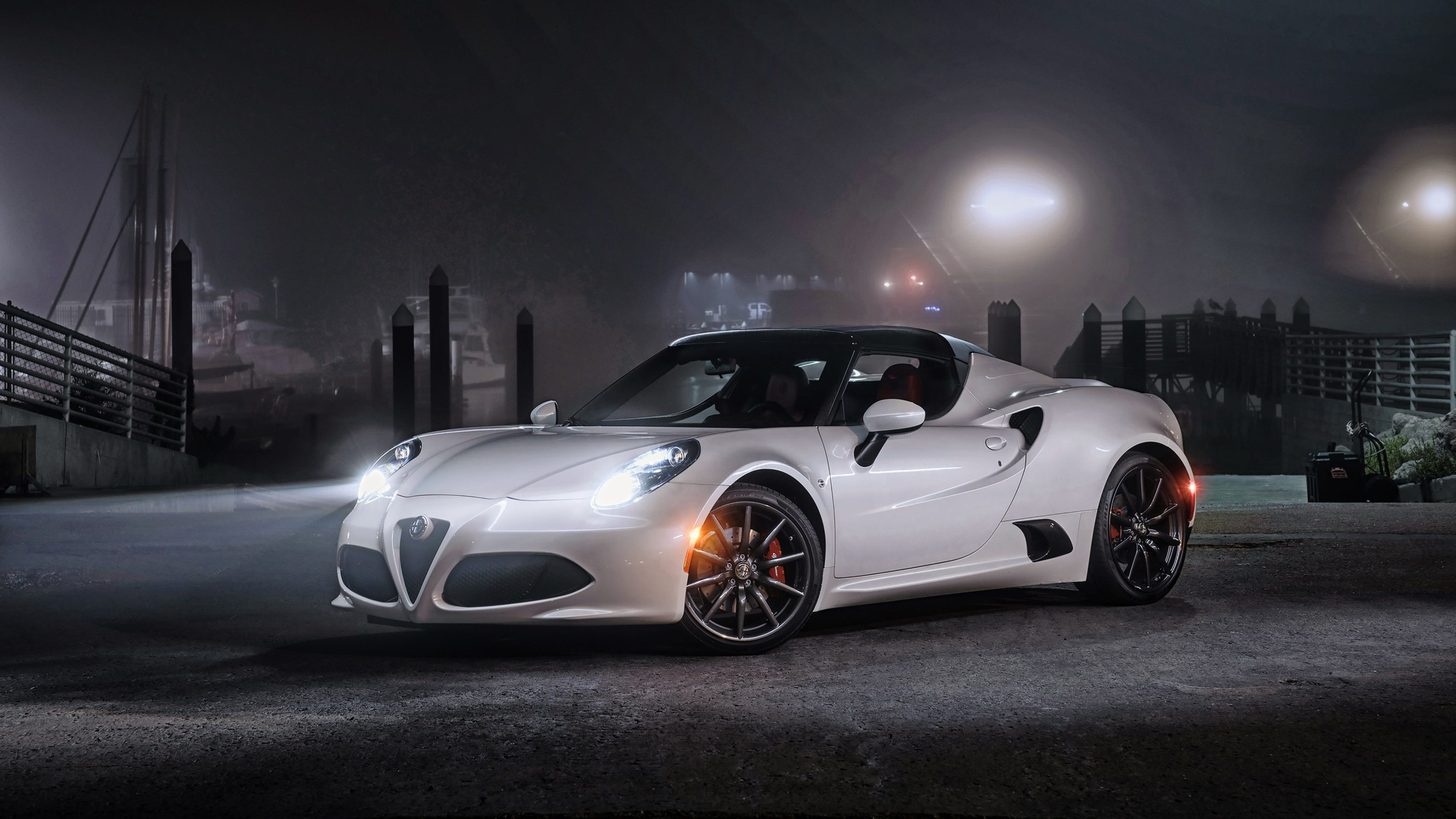 3840x2160 alfa romeo 4k latest full hd wallpaper Alfa