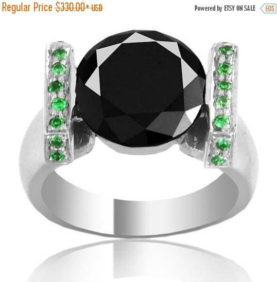 50% Valentine Day Sale 2ct,3ct AAA Quality Certified