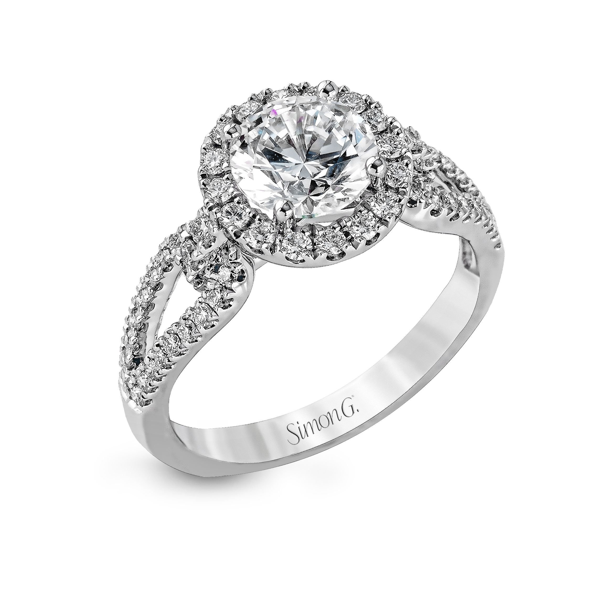more product d mariani engagement simon category g rings oakville her jewellers for read