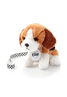 Just Like Me Ellie Dog Pet Shop Pets Easter Sewing Crafts
