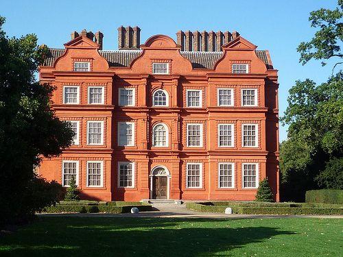 b4025330d2ff2df5bc7c871dd1e2560f - Royal Botanic Gardens And Kew Palace