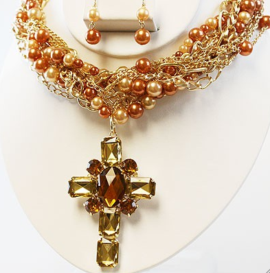 Image detail for -... Amber Sterling Silver discount jewellery - Savannah Jewelry Collection