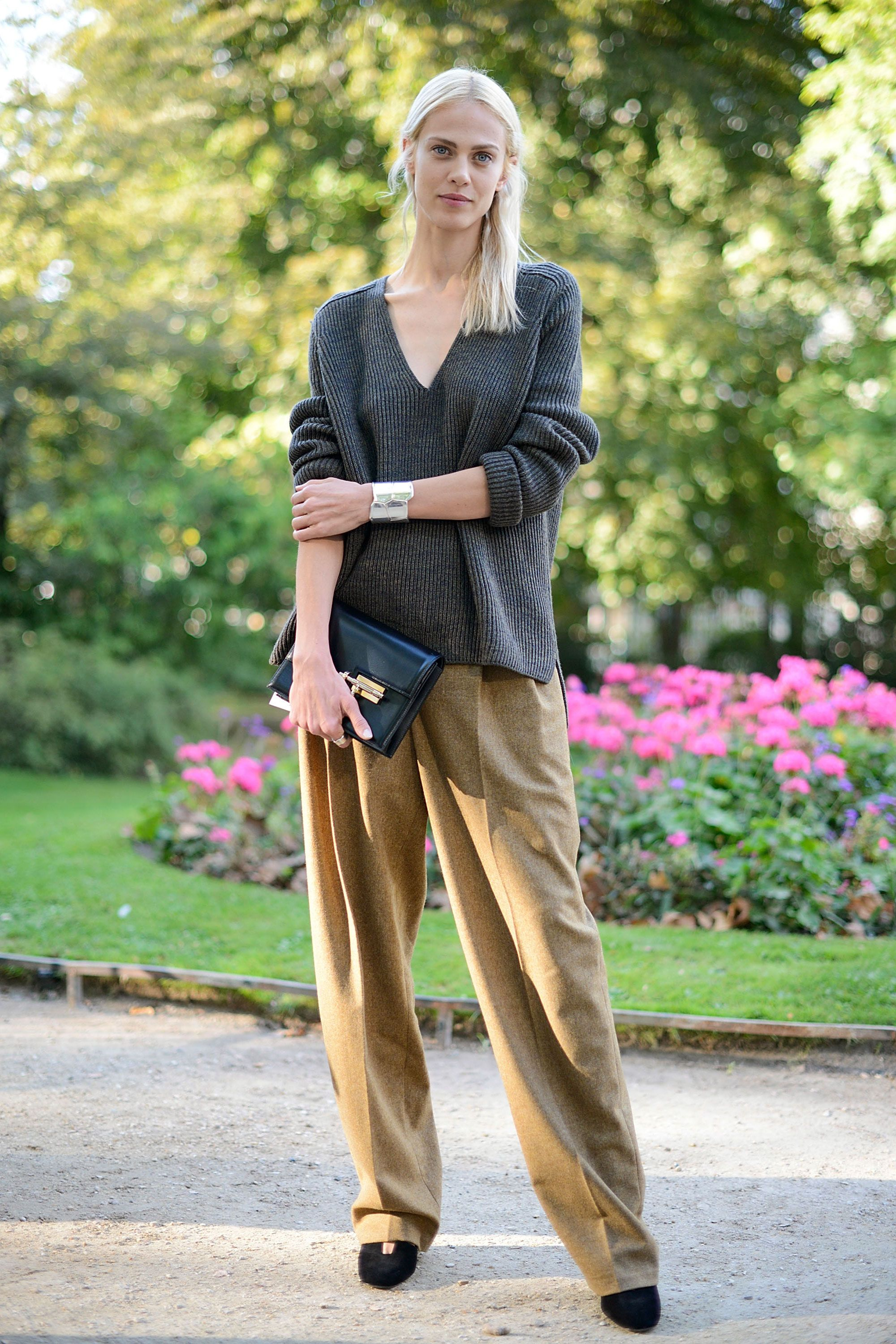 images Fall Outfit Ideas To Master Your Street Style
