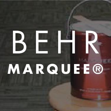 Best For Bathrooms Mildew Resistant Behr Marquee Paint Line Modern Colors