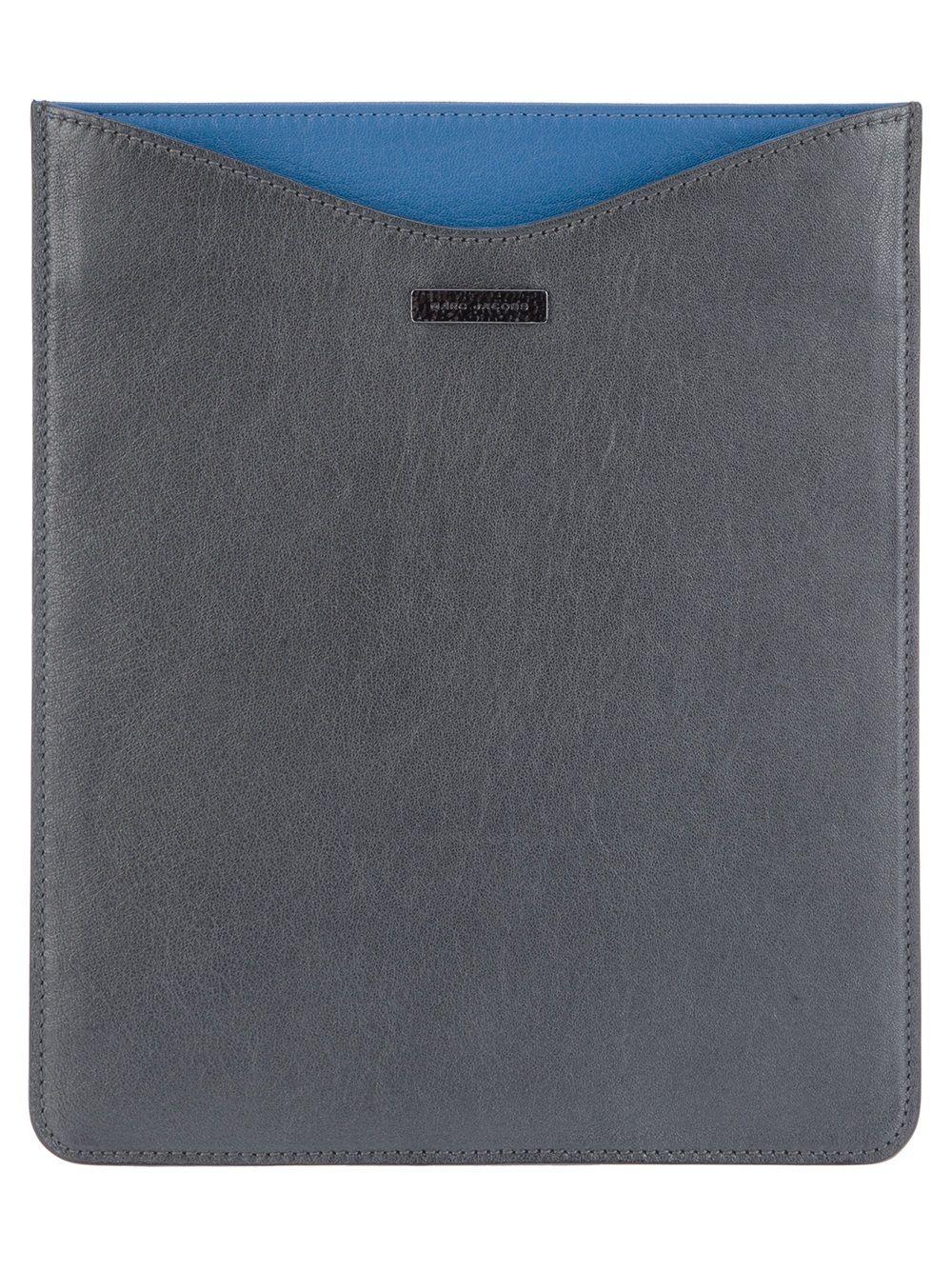 marc jacobs ipad case lookbook pinterest ipad case designer
