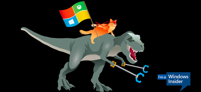 10 Overlooked New Features In Windows 10 Windows 10 Ninja Cats Windows 10 Mobile