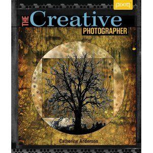 The Creative Photographer (Pixiq)
