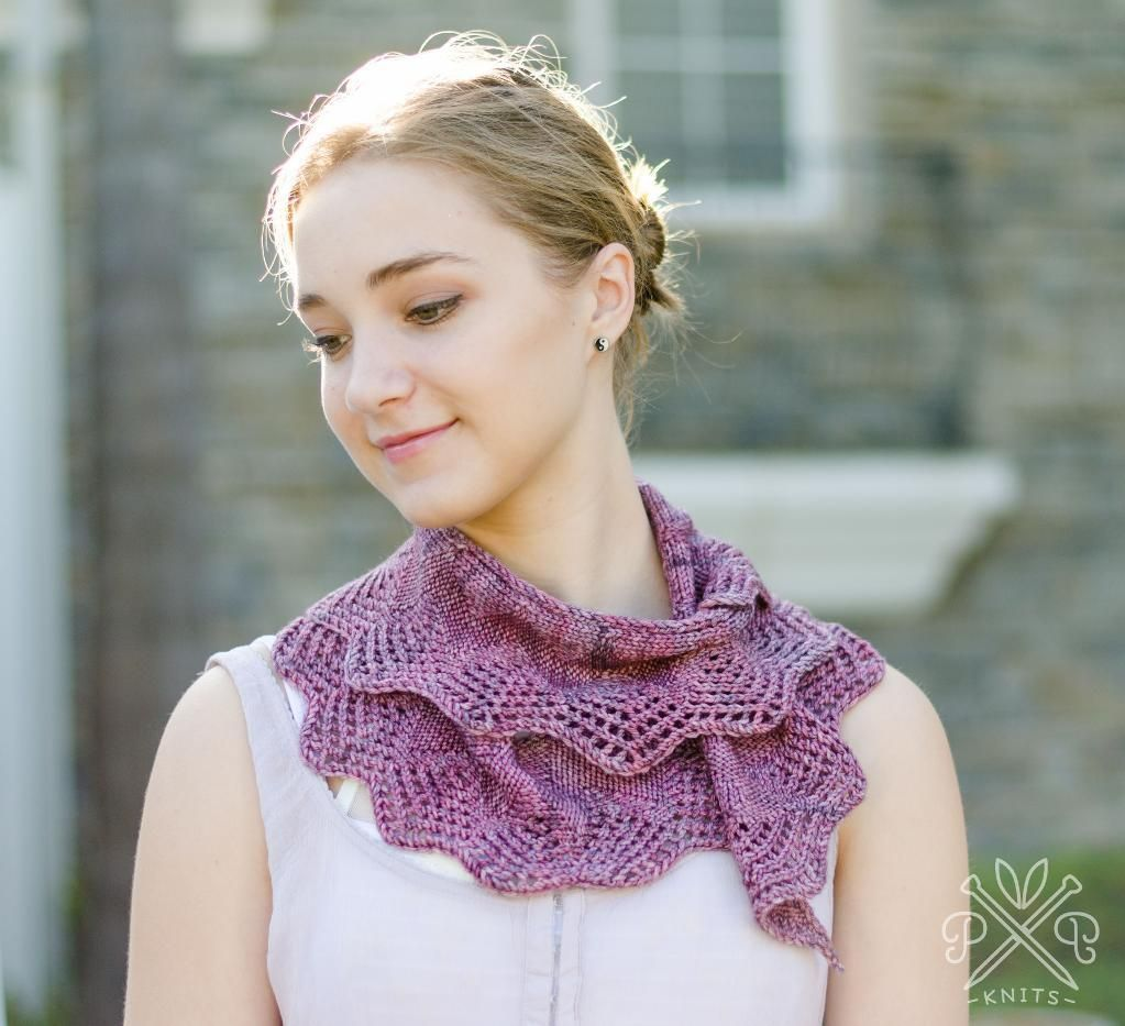Battenburg lace scarf uxui designer lace and lace knitting battenburg lace scarf bankloansurffo Image collections