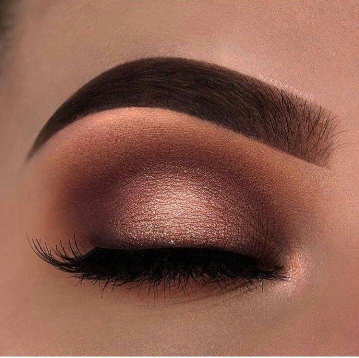 Amazing Cool Eye Makeup Ideas Cooleyemakeupideas Evening Eye