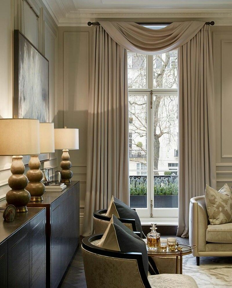 Window coverings arched windows   window treatment ideas and curtain designs photos  french doors