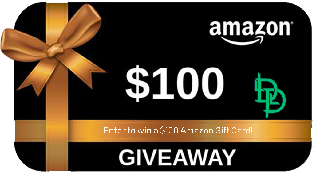 100 Amazon Gift Card Giveaway Amazon Gifts Amazon Gift Cards Gift Card