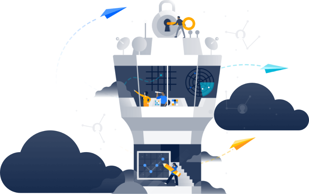 Atlassian Access Security Sso For Jira Confluence Etc Software Security Confluence Policy Management