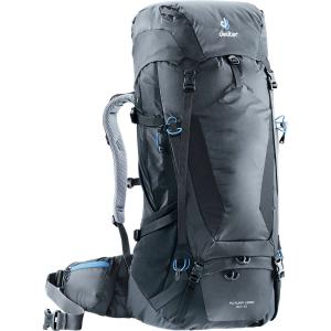 Photo of Deuter Futura Vario 50+10L Backpack