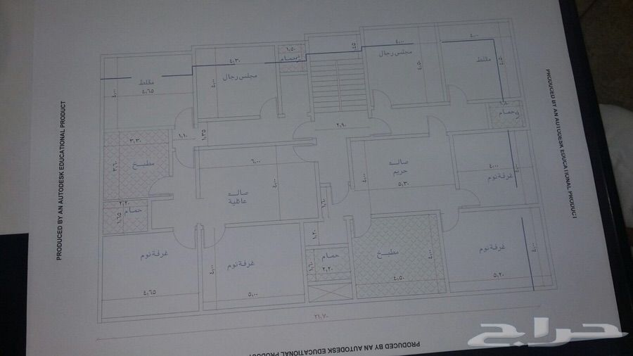 How To Plan House Plans Sheet Music