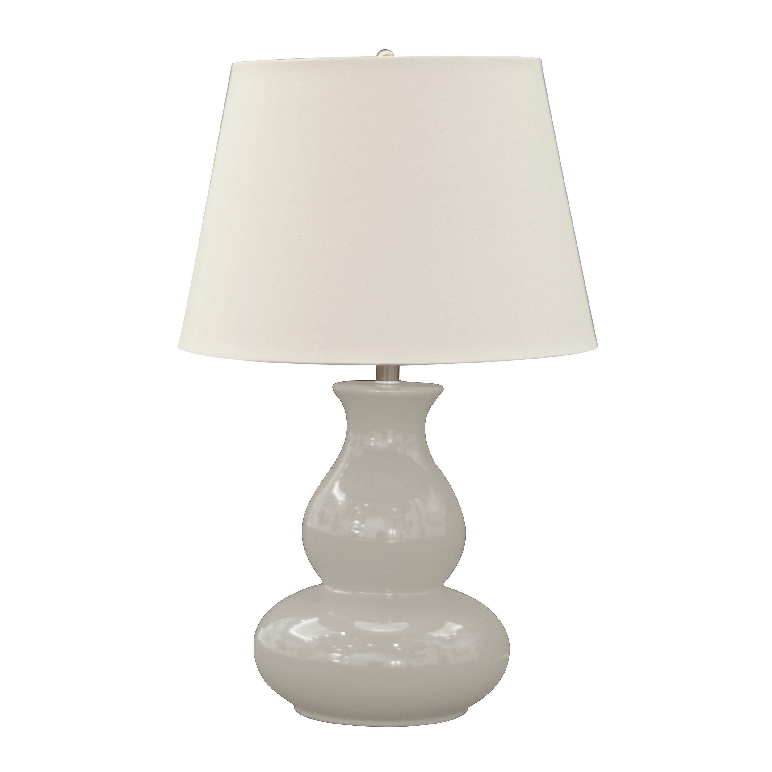 Renwil ren wil dias table lamp dias table lamp grey ceramic renwil ren wil dias table lamp dias table lamp grey ceramic geotapseo Choice Image