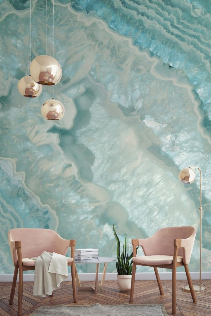 53 The trend wallpaper that will make the difference