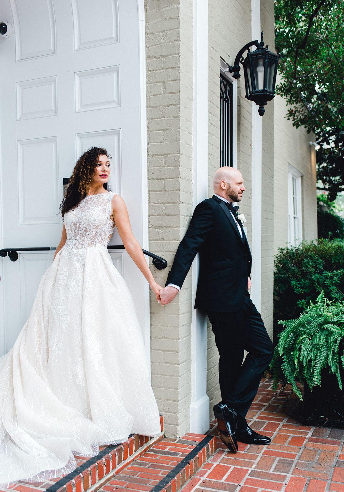Houston River Oaks Wedding In 2020 Houston Wedding Photographer Houston Texas Wedding Texas Wedding Photographer