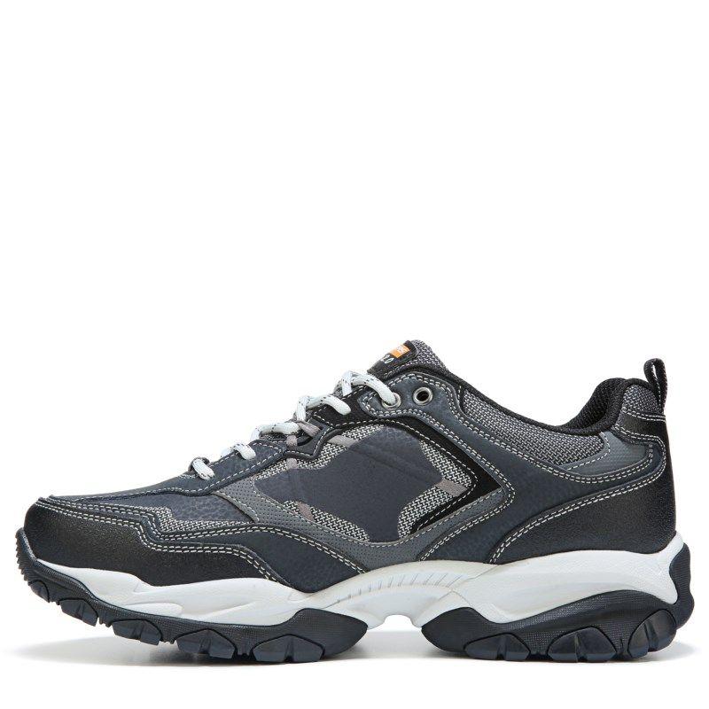 Men's Sparta 2.0 Wide Sneaker