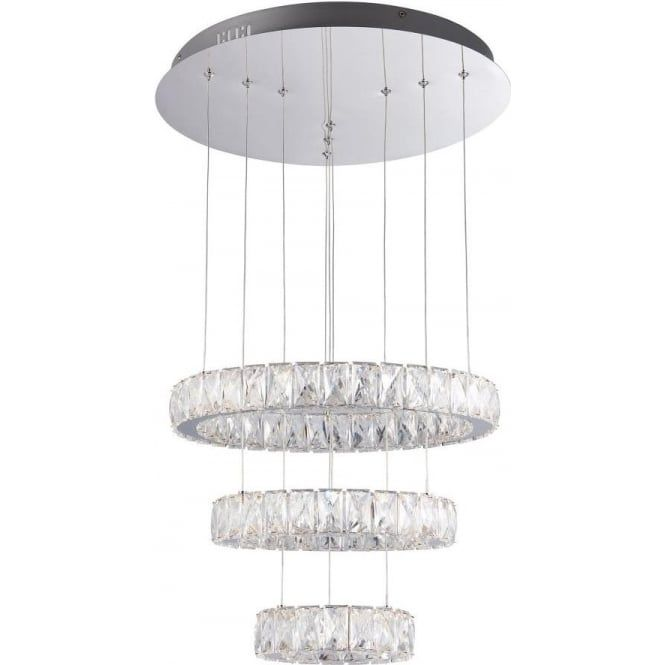 Endon swayze 3 light led ceiling light at pagazzi 14 stores ✓ lights shades bulbs in stock ✓ top brands online ✓ free delivery on orders over ✓