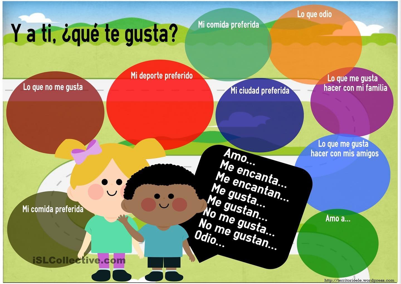 Presented In Espaa Ol