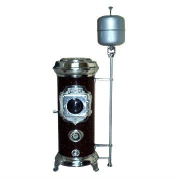 Diesel Oil Stove Buy Oil Heating Stoves Product On Alibaba Com
