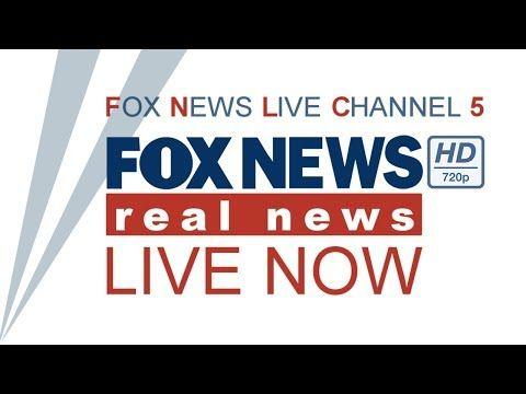 Pin By Jjj Virtual World Us On Jjj Fox News Live Fox News Live