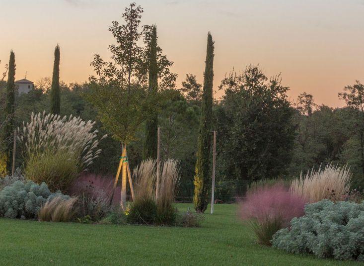 10 best garden design trends for fall 2016