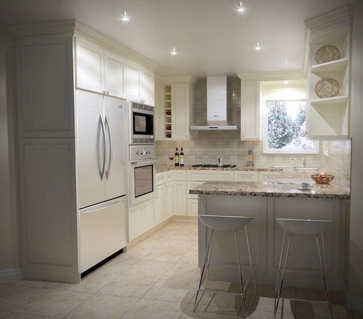 pin by lamakilani on house in 2019 10x10 kitchen kitchen layout u shaped small u shaped kitchens on kitchen ideas u shaped layout id=23234