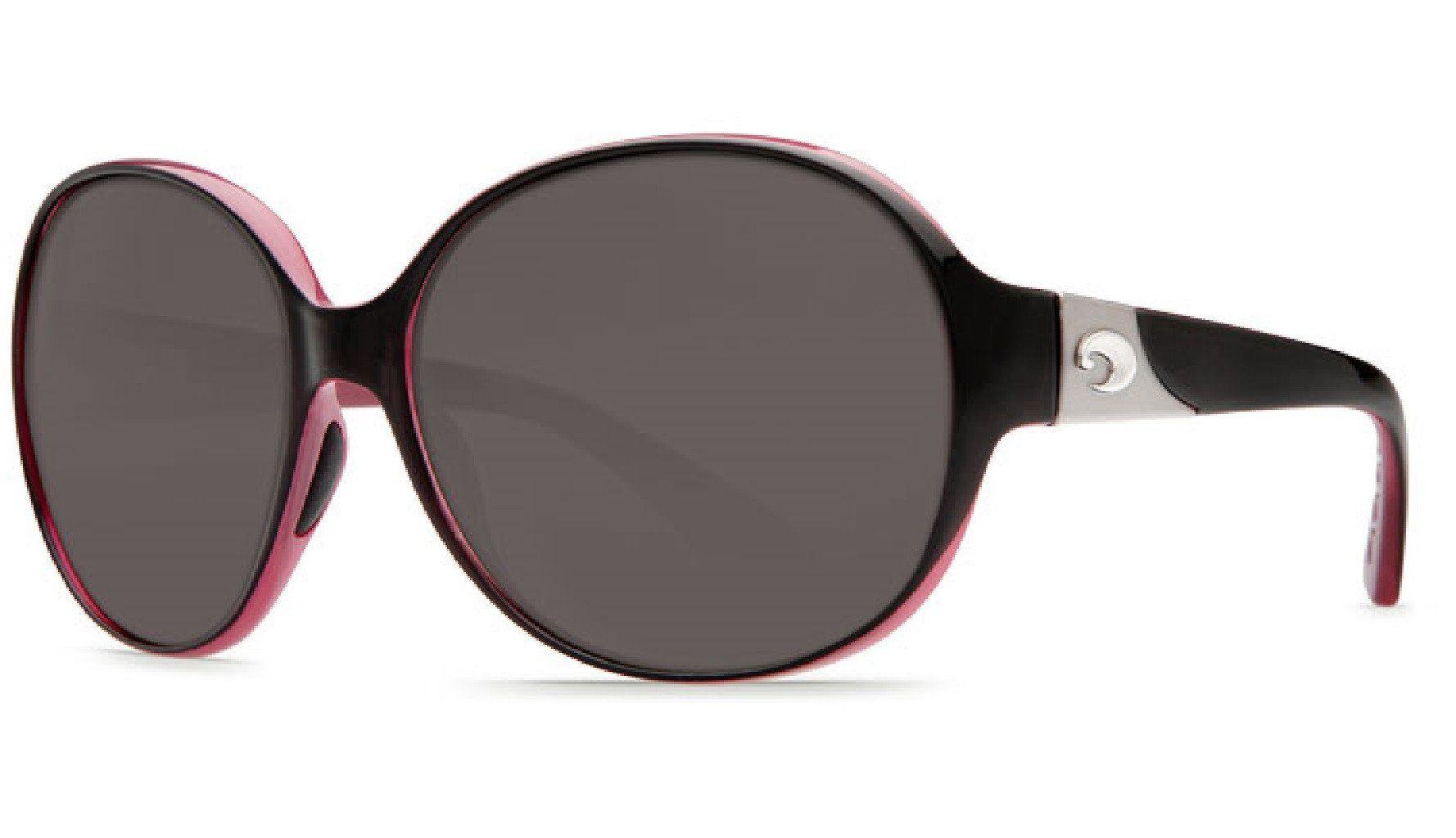 Costa Blenny BY 32 OGP Sunglasses Sunglasses, Sunglasses