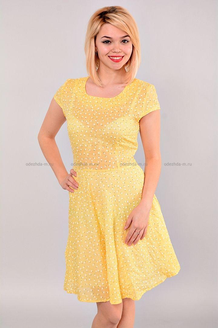 Платье Г9776 Размеры: 42-48 Цена: 490 руб.  http://odezhda-m.ru/products/plate-g9776  #одежда #женщинам #платья #одеждамаркет