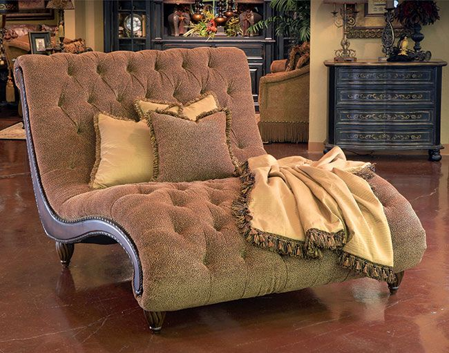 Rozlyn Chaise For 2 Ppl From Hemispheres Us Com Home