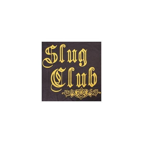 on sale 562fd 7528a Slug Club ❤ liked on Polyvore featuring harry potter, hp, harry potter  stuff, · Harry Potter StuffSlugHogwartsMy StyleFashion  OutfitsPolyvoreQuotes.
