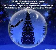Frasi Sul Natale Celebri.Risultati Immagini Per Frasi Sul Natale Celebri Natale