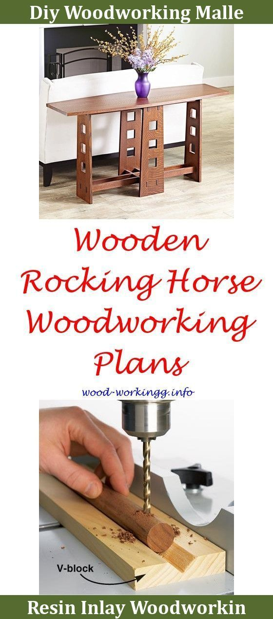 Hashtaglistfree Printable Woodworking Plans Philadelphia Woodworks