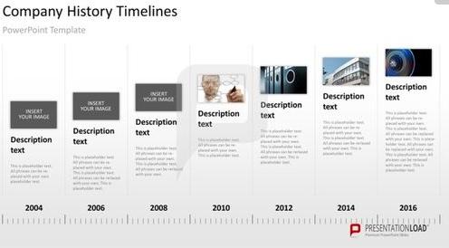 Timeline  Design Inspiration  Slides    Timeline And