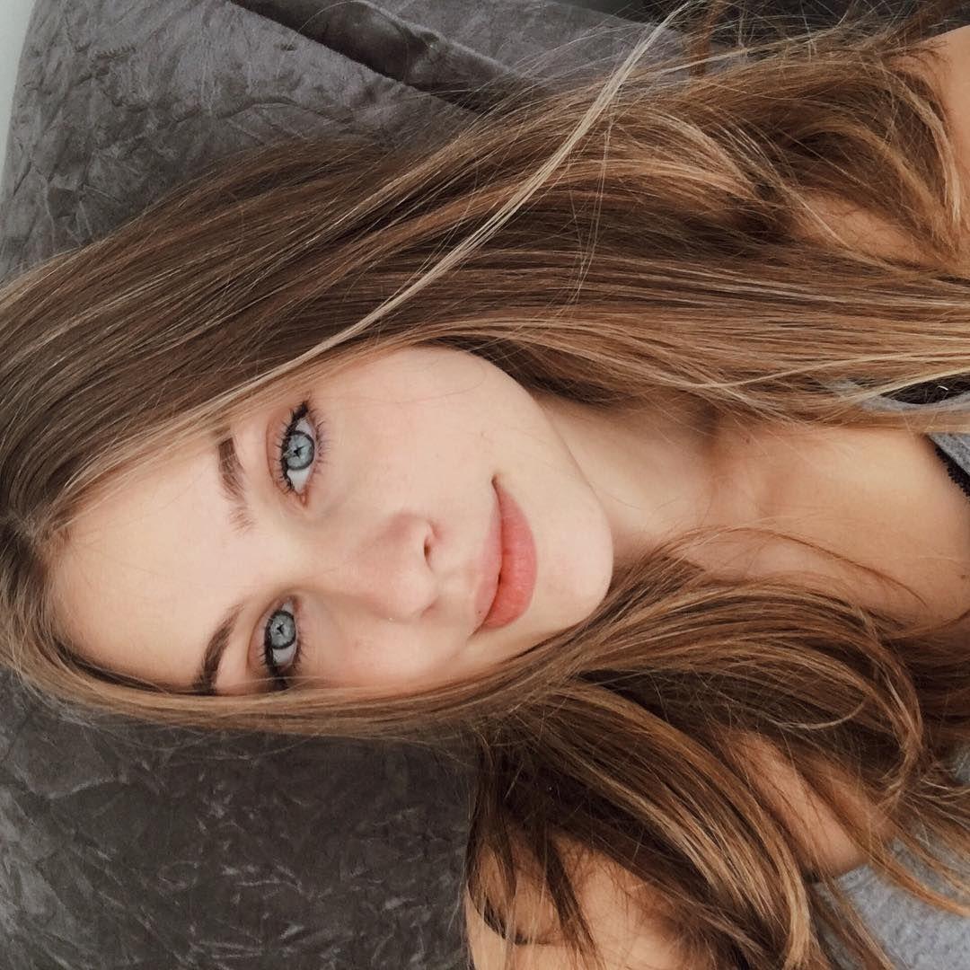 Pin de Gabrielle Alves em selfie inspiration | Tumblr ...