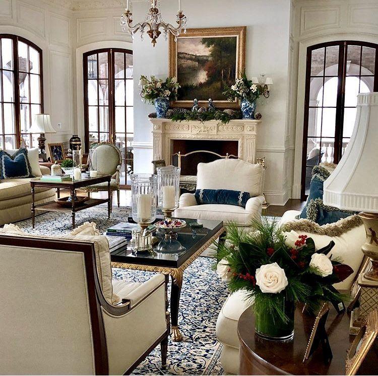 28 comfortable formal living room 2020  formal living