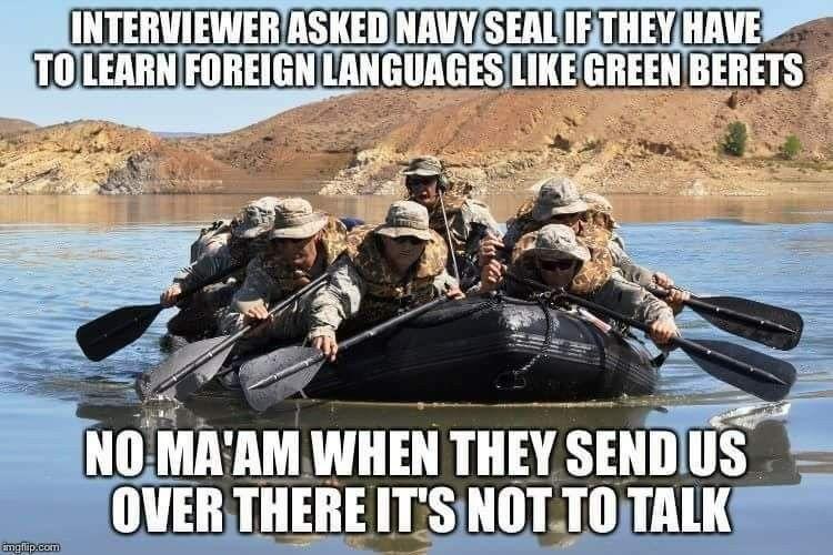 Pin By Shane Horten On Funny Shit Military Jokes Military Humor Military Memes