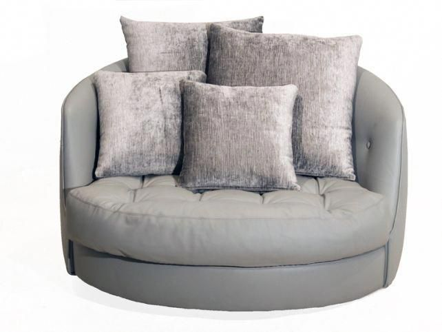 Dark Blue Living Room Chair #DiningRoomChairsIkea # ...