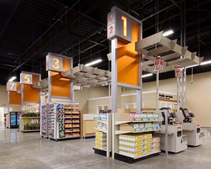 Home Depot Design Center Locations - Home Design Ideas